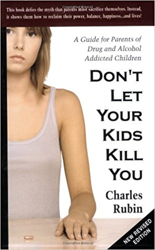 books for loved ones who are addicts